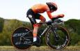 PROS – Championnats du monde UCI : Anna Van der Breggen sacrée sur le contre-la-montre