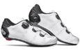 Les nouvelles chaussures SIDI Fast