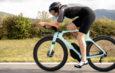 Nouvel Orbea Ordu : poids léger, maniabilité et aérodynamisme pour ce vélo de triathlon/CLM