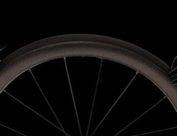 Vidéos : le montage des pneus Tubeless