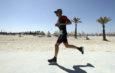 TRIATHLON – L'Ironman de Majorque revient aux Îles Baléares en 2021