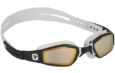 La marque Phelps lance ses nouvelles lunettes de natation Ninja