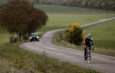 1 000 km de la Bretagne à l'Allemagne : le périple d'Hannah Ludwig