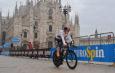 PROS – Tao Geoghegan Hart remporte le Giro, le dernier chrono pour Filippo Ganna