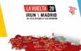 PROS – Primoz Roglic remporte sa troisième victoire d'étape sur la Vuelta et reprend le maillot de leader