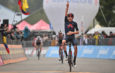 PROS – Giro : Tao Geoghegan Hart vainqueur à Piancavallo, João Almeida sauve son maillot rose