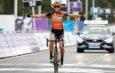 PROS – Tour des Flandres : victoire en solitaire de la Néerlandaise Chantal van den Broek-Blaak