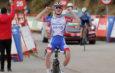 PROS – Vuelta : David Gaudu l'emporte à La Farrapona, Primoz Roglic reste leader