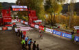 PROS – Vuelta : Tim Wellens remporte la 5e étape devant Guillaume Martin, Primoz Roglic reste en rouge