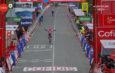 PROS – Vuelta : Michael Woods vainqueur de la 7e étape, Richard Carapaz reste leader