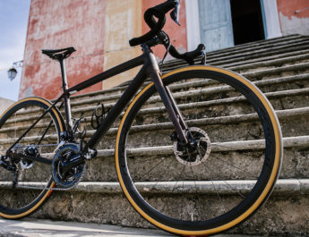 Essai du Specialized S-Works Aethos