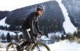 Quelle fréquence cardiaque pour l'entrainement hivernal ?