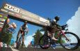 Les championnats du monde ESport UCI sur Zwift le 9 décembre 2020