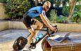 3BIKES ELITE CYCLING RIDE ON sur ZWIFT : dimanche 6 décembre à 10 heures
