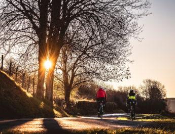 BikingMan 2021 : le calendrier