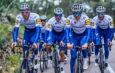 PROS – Mark Cavendish rejoint l'équipe Deceuninck-Quick-Step pour la saison 2021