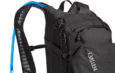 Nouvelle gamme 2021 de sacs à dos vélo CamelBak
