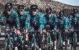 MATOS – Bollé nouveau partenaire de l'équipe B&B Hotels p/b KTM pour 2021