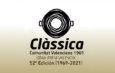 PROS – Clàssica Comunitat Valenciana 1969 : Lorenzo Manzin ouvre la saison européenne