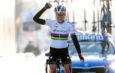 PROS – Anna van der Breggen remporte en solitaire le Circuit Het Nieuwsblad Femmes