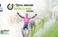 PROS – Royal Bernard Drôme Classic : la liste des coureurs engagés