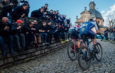 PROS – Circuit du Het Nieuwsblad Hommes 2021 : la liste des engagés