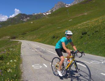 Cyclotourisme: 3 nouveaux itinéraires et 3 fois plus de raisons de venir pédaler sur les belles routes de Maurienne!