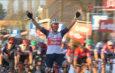 PROS – Mads Pedersen remporte Kuurne-Bruxelles-Kuurne, Anthony Turgis 2e