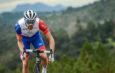 PROS – Giro d'Italia 2021 : la réaction de Thibaut Pinot suite à l'annonce du parcours