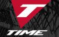 MATOS – SRAM rachète l'activité pédales de Time Sport