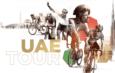 PROS – UAE Tour 2021 : la 7e étape pour Caleb Ewan, le général pour Tadej Pogacar