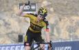 PROS – UAE Tour : Jonas Vingegaard vainqueur de la 5e étape à Jebel Jais, Tadej Pogacar reste leader