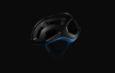 Nouveau casque POC Ventral Lite : le plus léger conçu par POC