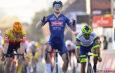 PROS – Tim Merlier remporte le GP Samyn 2021, Hugo Hofstetter 5e