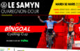 PROS – Le Samyn 2021 : la liste des coureurs engagés