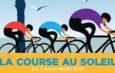 PROS – Cees Bol (Team DSM) remporte la deuxième étape de Paris-Nice