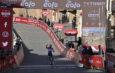 PROS – Mathieu van der Poel remporte les Strade Bianche devant Julian Alaphilippe et Egan Bernal