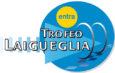 PROS – Bauke Mollema remporte le Trophée Laigueglia